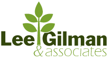 Lee Gilman & Associates NH Tree Service